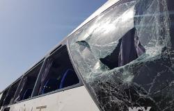 بعد تفجير حافلة سياحية... قطر توجه رسالة إلى مصر