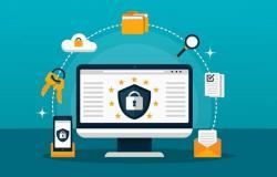 7 عوامل أمان مهمة لأصحاب المتاجر الإلكترونية