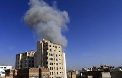 أسباب تغير الخطاب الإعلامي السعودي تجاه الحوثيين