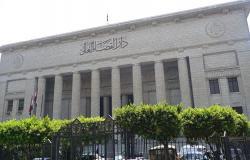 النيابة العامة المصرية تقرر إعادة تشريح جثة فلسطيني توفي في سجن تركي