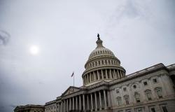 حفل إفطار رمضاني في الكونغرس الأمريكي لأول مرة في التاريخ