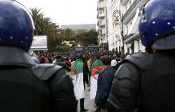 """الجيش الجزائري يكشف عن """"ملفات خطيرة"""" وألغام مزروعة في مؤسسات الدولة"""