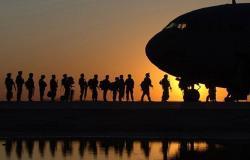 """""""جحيم لا نرغب فيه""""... العراق يعلن موقفه من """"الحرب بالوكالة"""""""