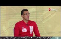 أحمد الجندى يروى كواليس استعداده لكأس العالم بالمجر وتحقيق مركز ثالث