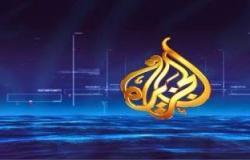 ابن عم تميم يهاجم الجزيرة: يعتذرون لإسرائيل ثم يروجون أكاذيب ضد مصر والسعودية