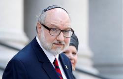 جاسوس أمريكي متهم ببيع أسرار بلاده إلى إسرائيل يتهم تل أبيب بالتخلي عنه