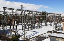 بعد انقطاع 6 سنوات... سوريا تربط سد الفرات بشبكة الكهرباء العامة (فيديو)