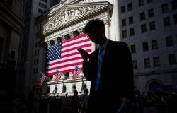 محدث.. الأسهم الأمريكية تتراجع بالختام مع استمرار التوترات التجارية