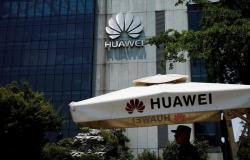 هواتف هواوي غير مرغوبة ضمن المتاجر الآسيوية