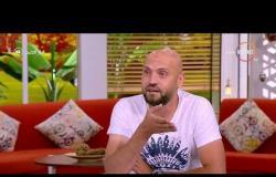 8 الصبح   استياء الشارع المصري من اختيارات اجيري لاستبعاده لاعبين لهم الاولويه للإنضمام للمنتخب