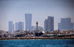 وسط إغلاق للطرق... إجلاء آلاف الإسرائيليين (بالفيديو)