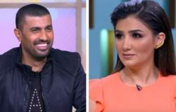 مي عمر تحت منظار «السوشيال ميديا»: أداء تمثيلي ضعيف وزوجها سبب بطولاتها