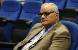 النائب ممدوح الحسينى: تفعيل منظومة الدفع الإلكترونى يقضى على البيروقراطية