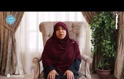 """بالقرآن اهتديت"""" ٢ ... حكم وضع قطرة العين والأذن في نهار رمضان"""