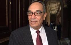 برلمانى: الإخوان تستخدم كتائب إلكترونية لترويج الأكاذيب بدعم من قطر وتركيا