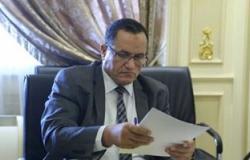 """أمين """"دينية البرلمان"""" يطالب بإقرار قانون تنظيم الفتوى لمواجهة فتاوى التطرف"""