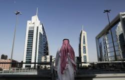 """لأول مرة... السعودية تهدي """"استثناء"""" لموظفيها في عيد الفطر"""