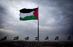 منظمة التحرير الفلسطينية: الهدف من ورشة البحرين هو البدء بتنفيذ صفقة القرن