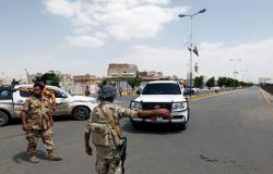 الجيش اليمني يستعيد مواقع جديدة من أنصار الله