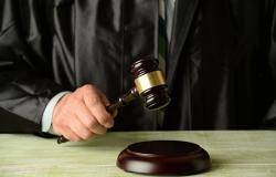 """محكمة عراقية تصدر حكما بإعدام فرنسي رابع ينتمي لتنظيم """"داعش"""""""