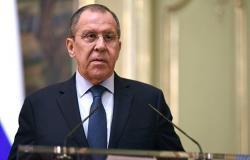 """أول تعليق روسي على اقتراح إيران توقيع """"معاهدة عدم اعتداء مع دول الخليج"""""""