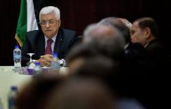 مسؤول فلسطيني يكشف دعوة عباس إلى الزعماء العرب في قمتي مكة