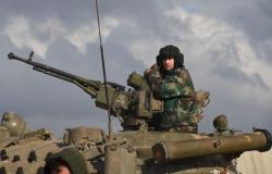 خبير عسكري يوضح كيف سترد سوريا على الانتهاكات الإسرائيلية