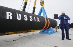 العلاقات الاقتصادية الروسية السعودية... تعاون بعشرات مليارات الدولارات