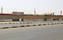 رئيس تجمع السودانيين في المنظمات الدولية: لم لن نحمل السلاح في وجه المجلس العسكري
