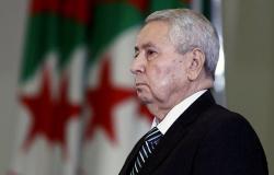 الجزائر... قرار جمهوري بإقالة رئيس المحكمة العليا