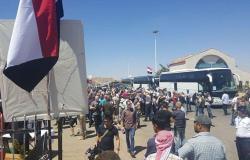 """مهلة لتقنين أوضاع """"العمالة السورية"""" في لبنان... وخبراء: هناك عبء مفتعل"""