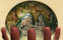الخسائر الحادة للنفط محور الأسواق العالمية اليوم