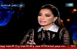 وقف عرض «شيخ الحارة» على القنوات الإماراتية