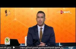 مفاجأة.. استبعاد علي معلول من قائمة منتخب تونس النهائية لكأس الأمم