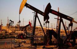 سوق النفط يسرق الأضواء في الأحداث العالمية اليوم