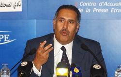 حمد بن جاسم عن استهداف مطار أبها: على الرياض الاستعانة بهذه الدولة لإنهاء حرب اليمن