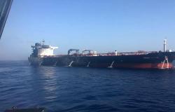 عمان: أرسلنا سفينتين للمساعدة في الإنقاذ بعد الهجوم على ناقلات النفط