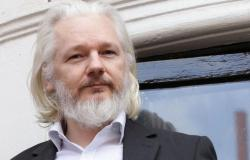 اليوم.. ترقب في بريطانيا انتظارًا لبدء محاكمة جوليان أسانج مؤسس ويكيليكس