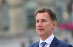 وزير الخارجية البريطاني: لندن ترى إيران مسئولة عن الهجمات على ناقلتي النفط