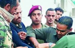 صائد «عشماوى»: قلت له: سنسلمك للجيش المصرى.. فرد: مستعد للتعاون معكم «بس ماتسلمونيش»