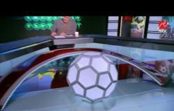 2019 توقعات نجوم الرياضة والفن لمنتخب مصر في بطولة كأس الأمم الإفريقية