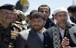 الحوثي يعلق على تصريحات ولي العهد السعودي