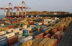 مسح: 7.5 مليار دولار التبادل التجاري بين السعودية ودول الخليج
