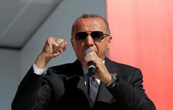 محمد بن سلمان يخرج عن صمته ويرد على هجوم أردوغان