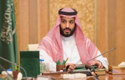 ولي العهد:السعودية لا تريد حربا..ولن تتردد بالتعامل مع أي تهديد