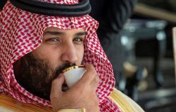 ولي العهد السعودي يوجه رسالة ويتحدث عما يتخوف منه الكثيرون