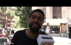 رسائل المصريين للمنتخب الوطني قبل بطولة أمم أفريقيا