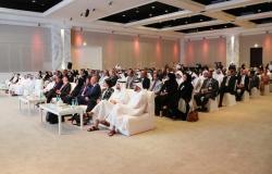 انضمام الشارقة لمعايير المدن الابتكارية العالمية