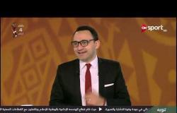 عادل سعد: بادو الزاكي أفضل لاعب في تاريخ المنتخب المغربي