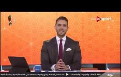 """""""إسأل جوجل"""".. احصائيات مباراة مصر وغينيا الودية"""